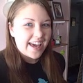 Dailymotion - Jeans a video from Cherries87 cherries bbw jea