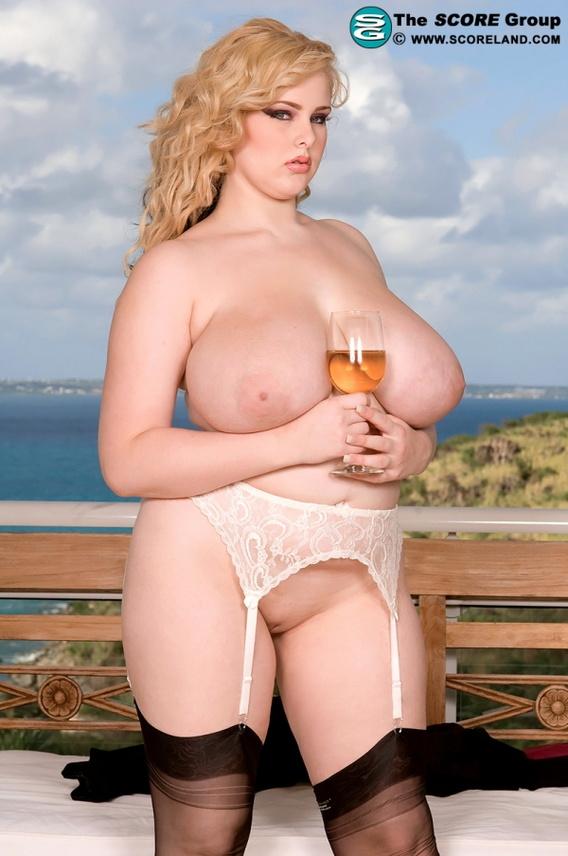 Bbw boob huge large xxx
