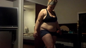sexysignaturebbw-inevitable-yoga-conclusion-185-lbs