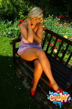 ellie-jay-topless-outdoors-11[2] (2)