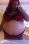Ms Chunky tumblr mn3akplXxi1rt8x2co9 1280 (2)