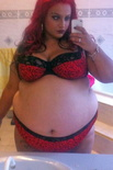 ms chunky tumblr mn3akplXxi1rt8x2co9 1280