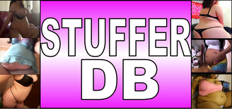 StufferDB Large Logo