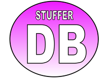 StufferDB Medium Logo