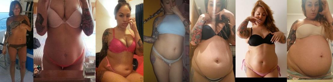 かわいい女の子を強制肥満化其の26 [無断転載禁止]©bbspink.comYouTube動画>14本 ニコニコ動画>1本 ->画像>95枚