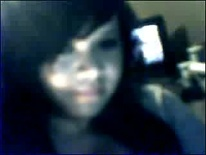 bbwnessa's webcam video July 11, 2010, 08 24 PM