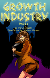 Growth Industry