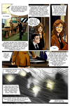 Growth Industry 01 Page 05