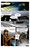 Growth Industry 01 Page 06