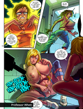 White's a Delight 1-2 Page 36