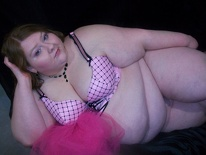 Pink Corset and Vids 005