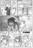 lunch with sister page42 by kipteitei d7e4lvu