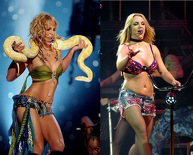 Britney-Spears-fat
