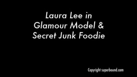 4shared Laura Lee John J. laura lee secret junk foodie