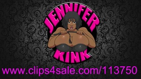 Clips4SalePromo1