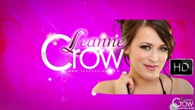 Leanne Crow Diary Day Shower Time