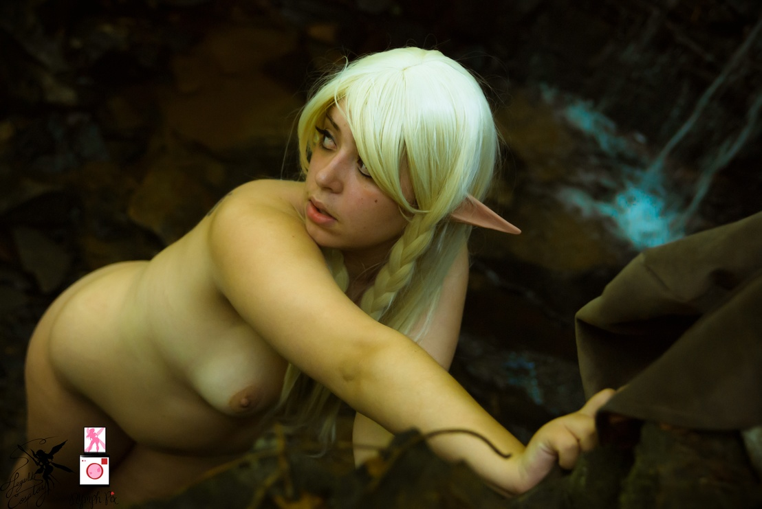 Fc dragons crown elf nude cosplay stufferdb the database of stuffers gainers