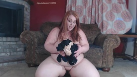 XOShanJanXO - Outgrown Panties