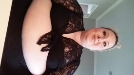[clips4sale.com]BiggestBellyYetAngle2