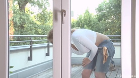 Katerina  - Window Cleaning