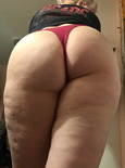 174169931471 thick thighs fatter ass 1