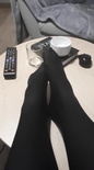 169011160624 any tights lovers