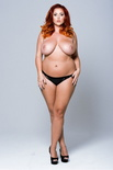 Lucy-Collett-Sexy-and-Topless-3-683x1024