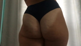 Booty Uploaded on Jul 21, 2018