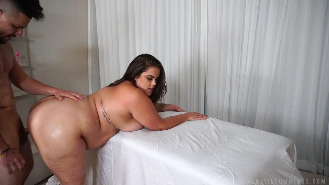 Manyvids New Xxx Porn Photo