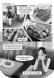 Lovefood - Page 2 by FoxFire486 760808147