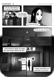 Lovefood - Page 3 by FoxFire486 761989487