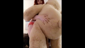 lucy collett  -  dancing   ricardo milos