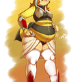 a queen has an image to uphold   part 1 by trinity fate d7eauqs-fullview