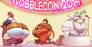 wobblecon 2014 by trinity fate d7r5vgm